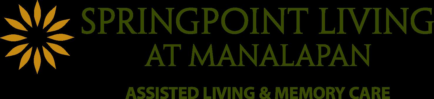 Springpoint Manalapan logo